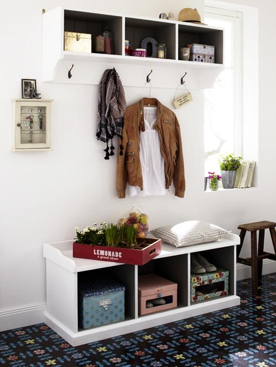 entrance hall design ideas gallery adorable home