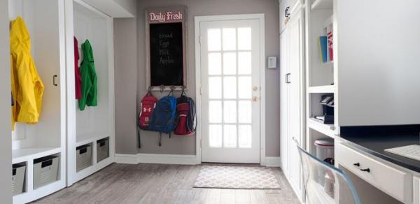 Entrance Hall Ideas for Your Home (6).jpg