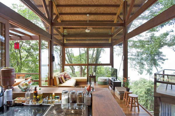 environment-friendly-house-in-the-brazilian-forest-3