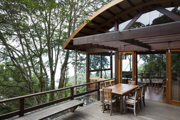 environment-friendly-house-in-the-brazilian-forest-5