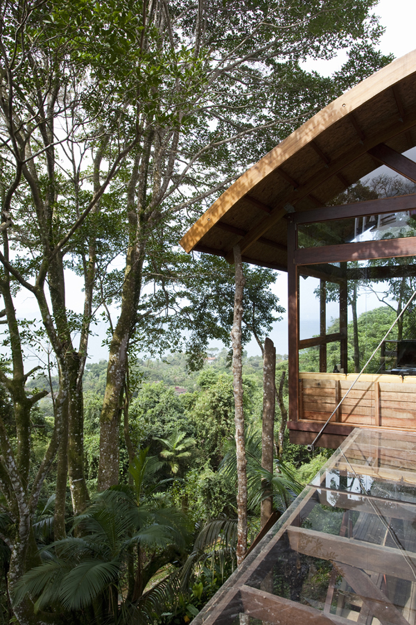 environment-friendly-house-in-the-brazilian-forest-6