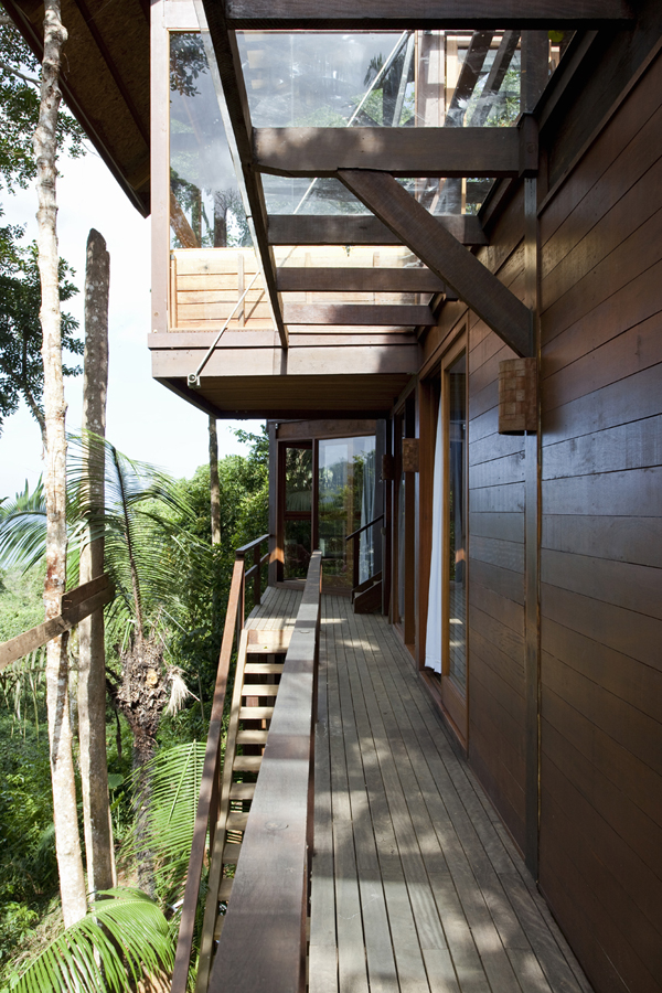 environment-friendly-house-in-the-brazilian-forest-9