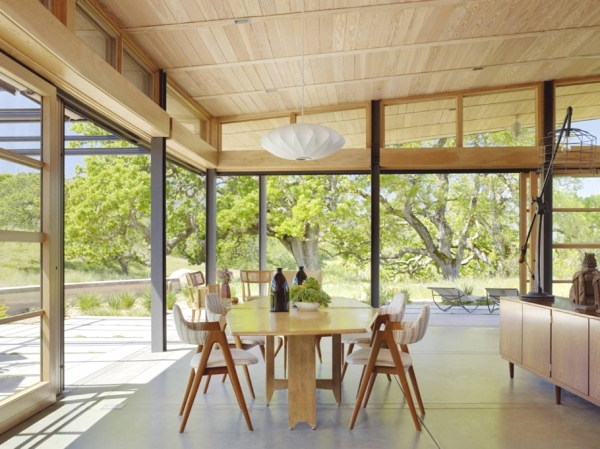 environmentally-friendly-home-design-on-the-californian-hills-10