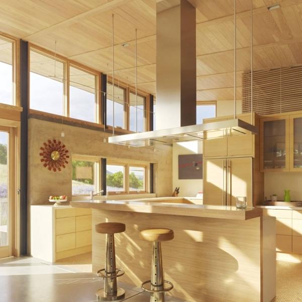 environmentally-friendly-home-design-on-the-californian-hills-11