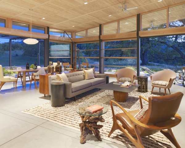 environmentally-friendly-home-design-on-the-californian-hills-2