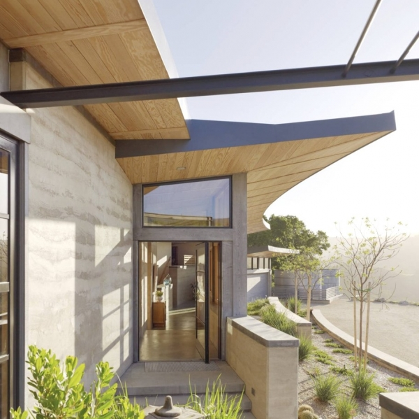 environmentally-friendly-home-design-on-the-californian-hills-6