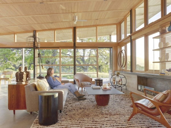 environmentally-friendly-home-design-on-the-californian-hills-7