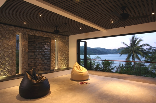 escape-from-the-city-madness-to-a-luxury-island-retreat-10