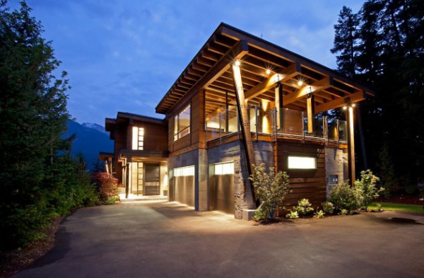 excellent-example-of-a-modern-house-design-2