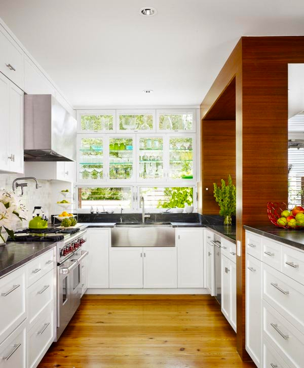 excellent-ideas-for-the-small-kitchen-1