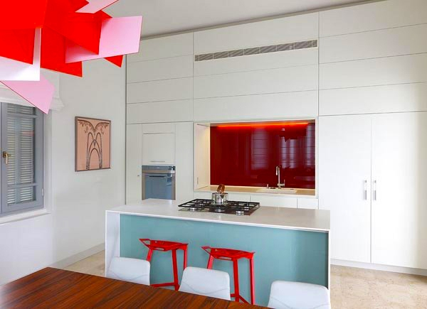 excellent-ideas-for-the-small-kitchen-10
