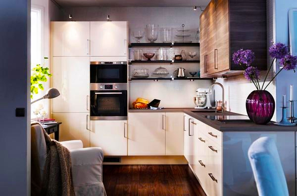 excellent-ideas-for-the-small-kitchen-11