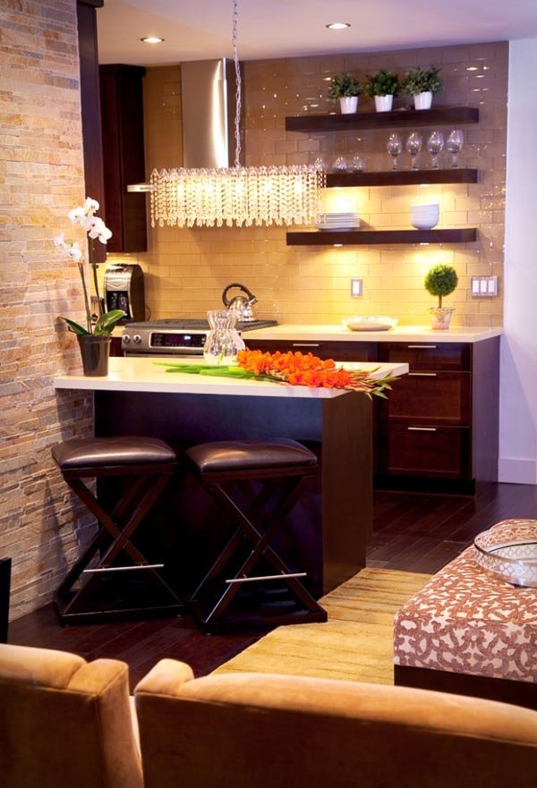 excellent-ideas-for-the-small-kitchen-13