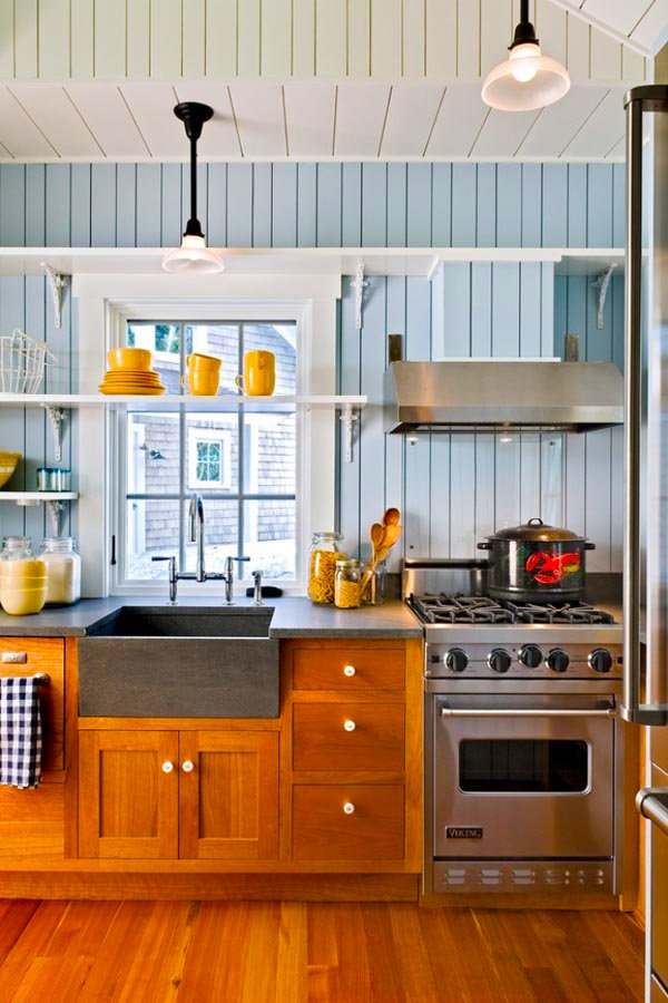 excellent-ideas-for-the-small-kitchen-14