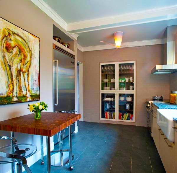 excellent-ideas-for-the-small-kitchen-15