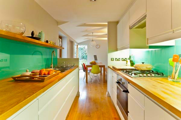 excellent-ideas-for-the-small-kitchen-16