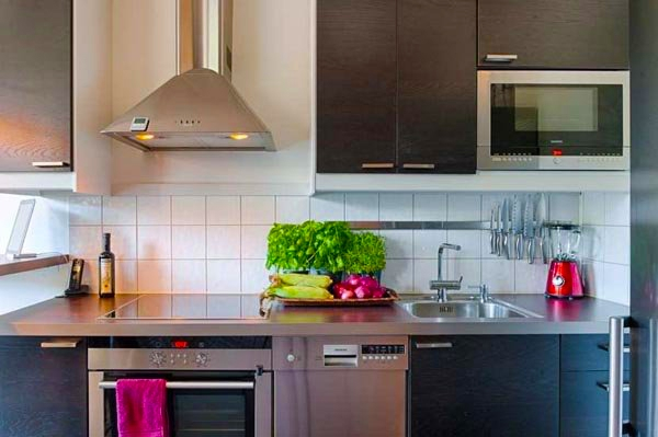 excellent-ideas-for-the-small-kitchen-17