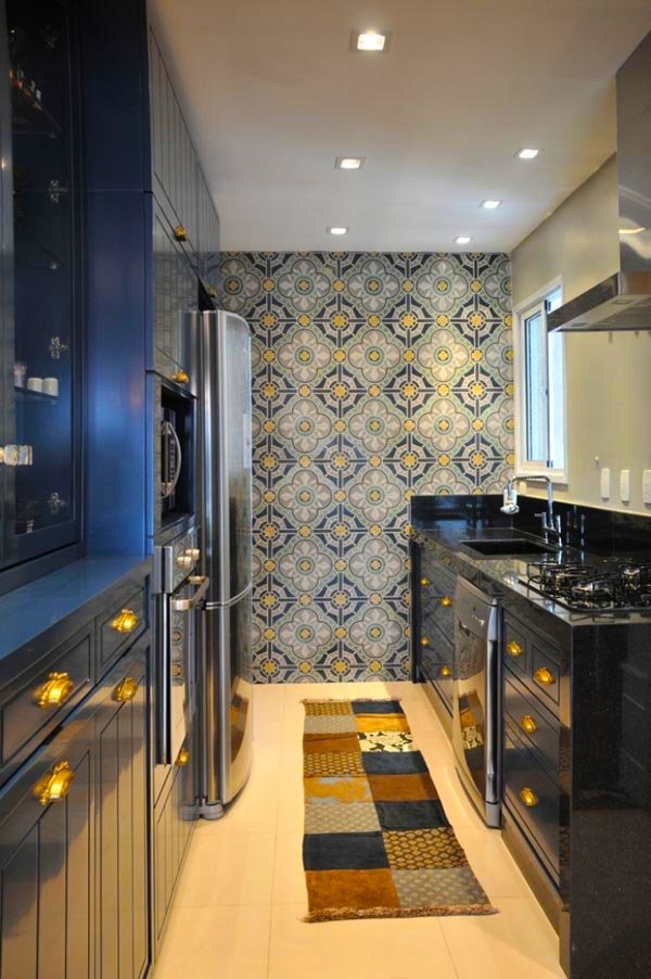 excellent-ideas-for-the-small-kitchen-2