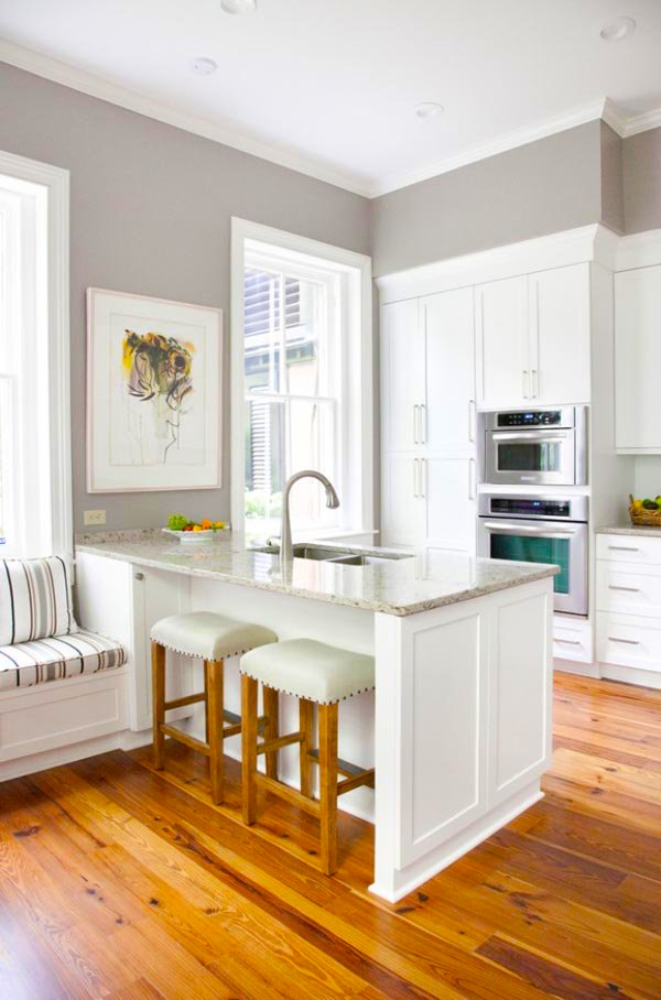 excellent-ideas-for-the-small-kitchen-3