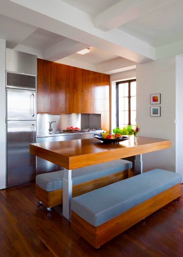 excellent-ideas-for-the-small-kitchen-5