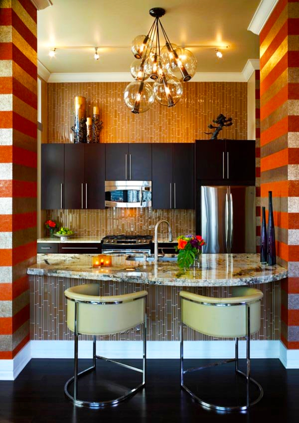 excellent-ideas-for-the-small-kitchen-6