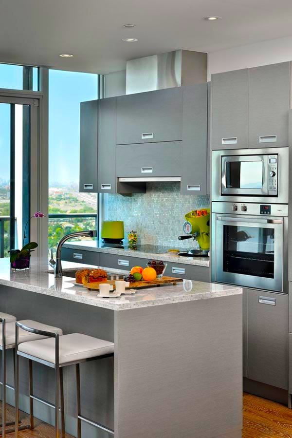 excellent-ideas-for-the-small-kitchen-9