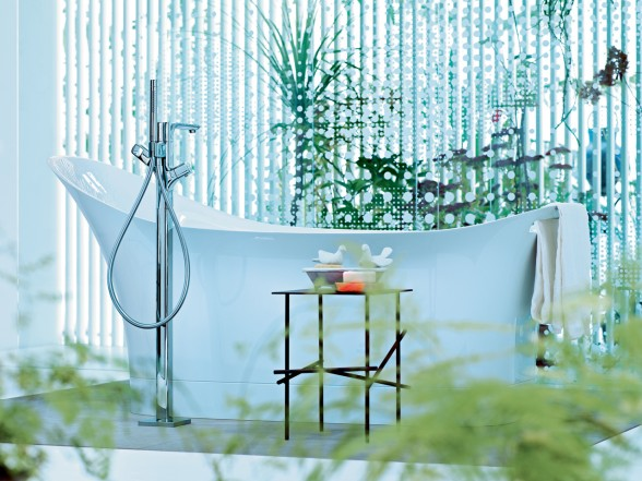 exceptionally-stylish-bathrooms-1