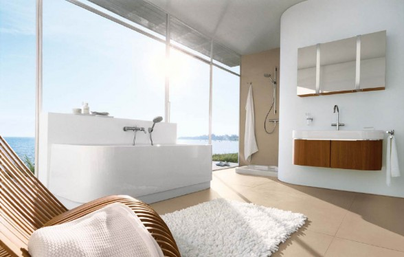 exceptionally-stylish-bathrooms-2