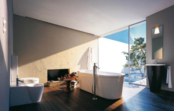 exceptionally-stylish-bathrooms-4