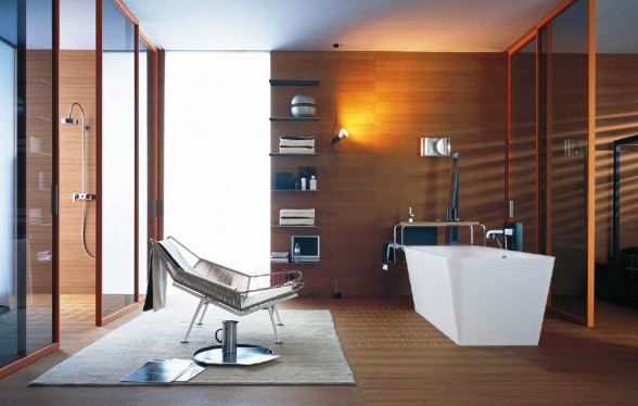 exceptionally-stylish-bathrooms-8