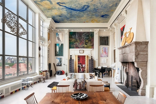 apartment decorating nyc | My Web Value