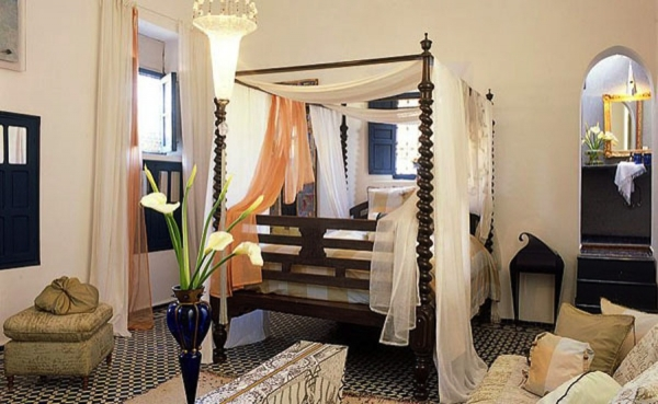 exotic-interior-in-marrakech-10