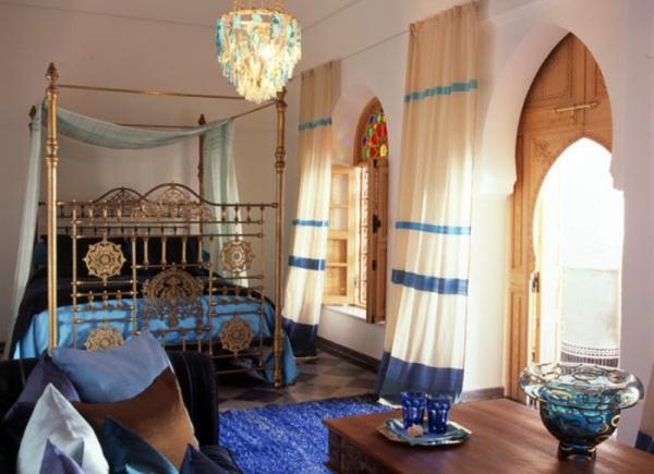 exotic-interior-in-marrakech-11
