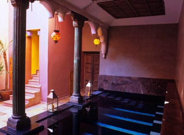 exotic-interior-in-marrakech-12