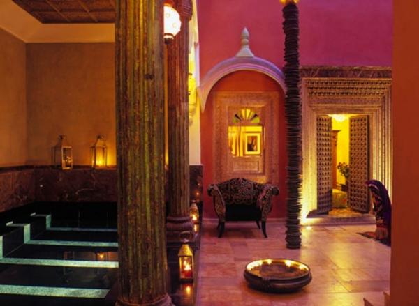 exotic-interior-in-marrakech-13