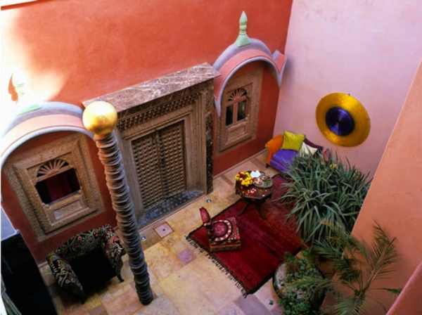 exotic-interior-in-marrakech-14