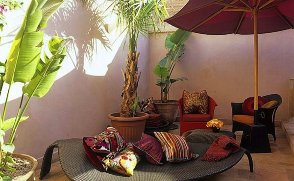 exotic-interior-in-marrakech-16