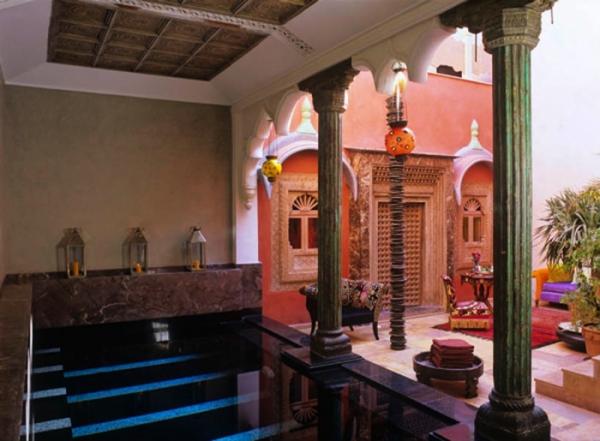 exotic-interior-in-marrakech-18