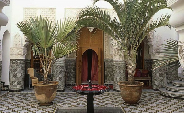 exotic-interior-in-marrakech-2