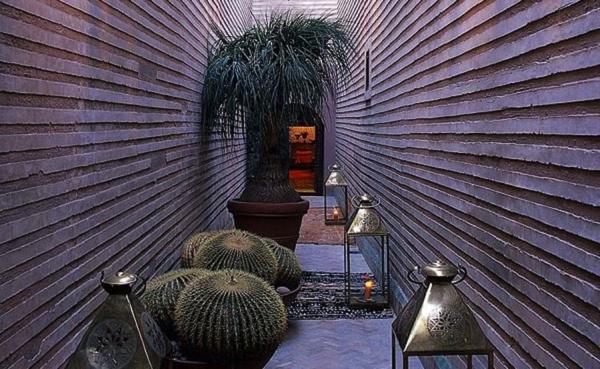exotic-interior-in-marrakech-3