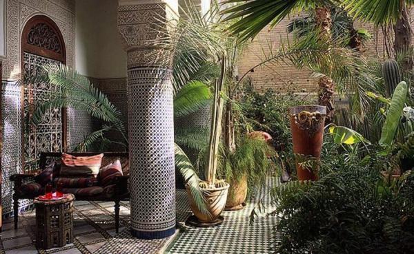 exotic-interior-in-marrakech-4