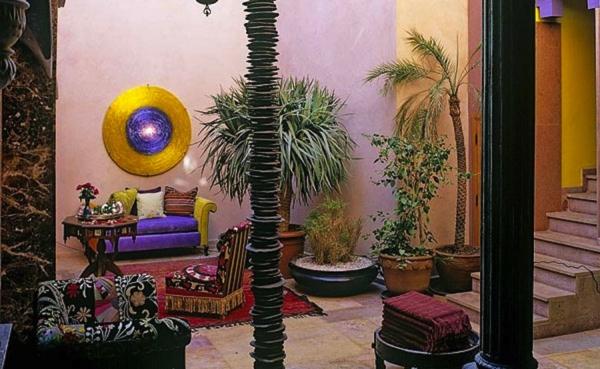 exotic-interior-in-marrakech-5