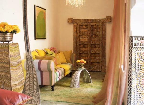 exotic-interior-in-marrakech-6