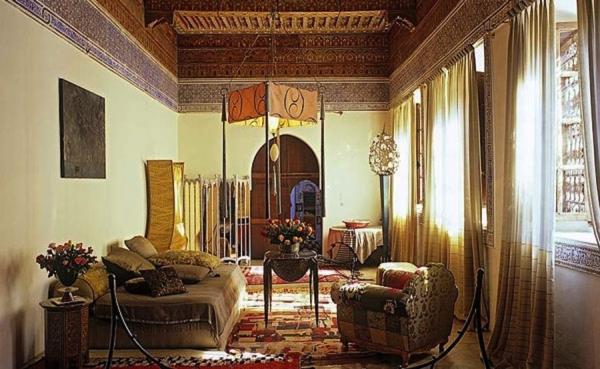 exotic-interior-in-marrakech-7