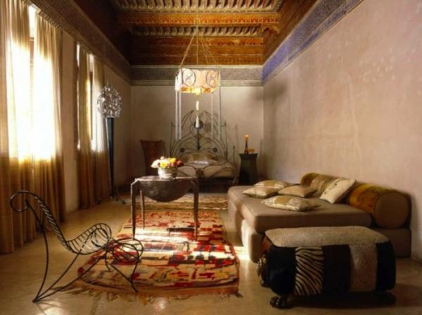 exotic-interior-in-marrakech-9