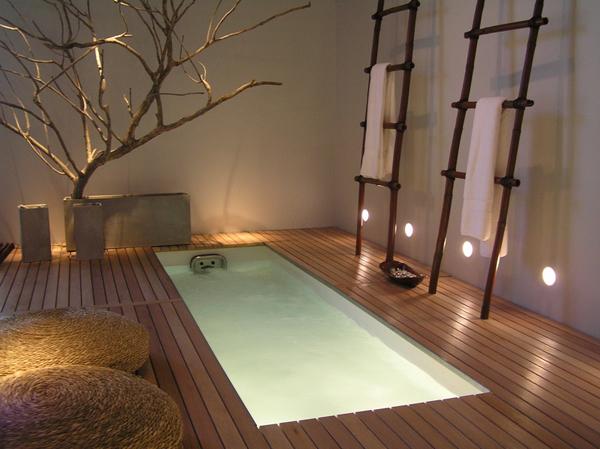 Bath Designs extraordinary bathroom designs – adorable home