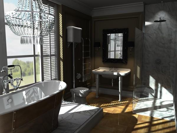 extraordinary-bathroom-designs-3