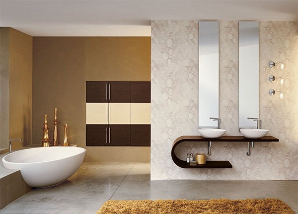extraordinary-bathroom-designs-4