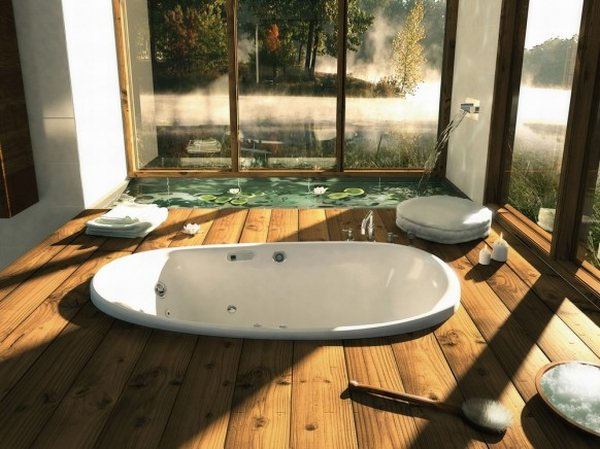 extraordinary-bathroom-designs-5
