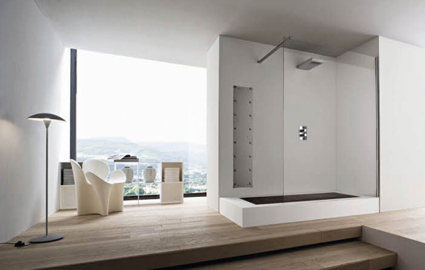 extraordinary-bathroom-designs-7